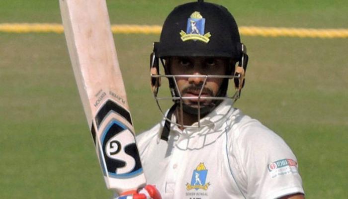 Deodhar Trophy : कर्नाटक शानदार जीत से फाइनल में, अब मुकाबला भारत बी से