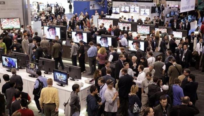 डिस्काउंट में मिल रहे 200 गैजेट लेने पहुंचे 11 हजार लोग, बिक्री करनी पड़ी बंद