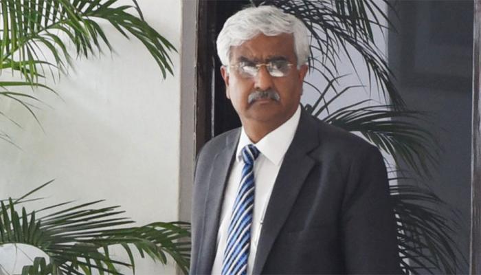 दिल्ली HC ने कहा: शिकायत के लिए मुख्य सचिव को परेशान नहीं किया जा सकता
