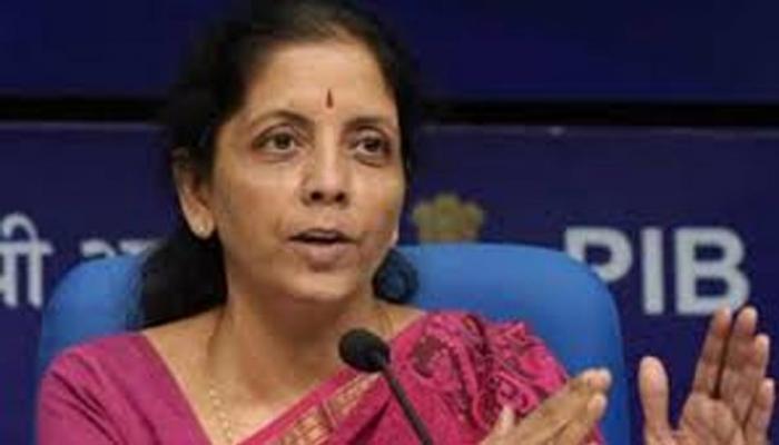 रक्षा मंत्रालय ने 587 करोड़ रुपये की दो खरीद परियोजनाओं को स्थगित किया