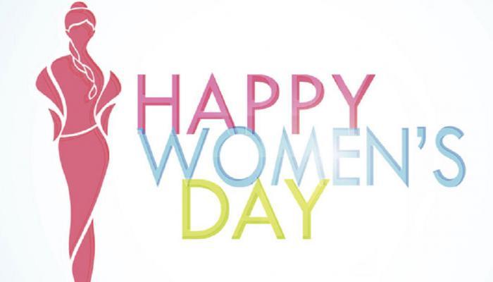 अंतरराष्ट्रीय महिला दिवस 2018 : इन कानूनों से सशक्त बन सकती है देश की हर नारी