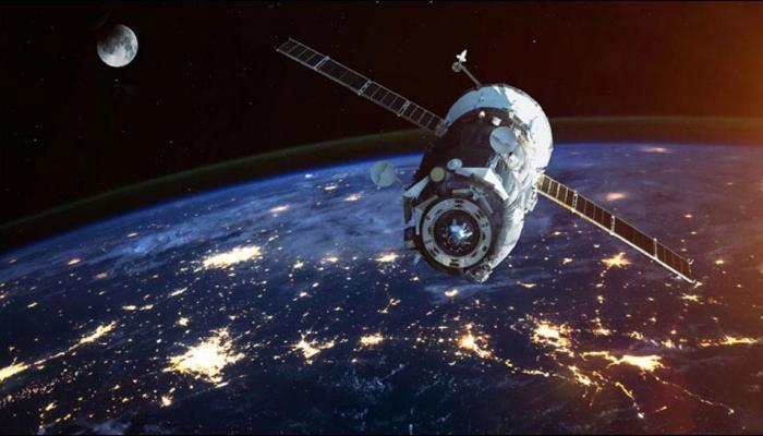 अप्रैल तक धरती पर गिर सकता है चीनी अंतरिक्ष केंद्र, मच सकती है बड़ी तबाही