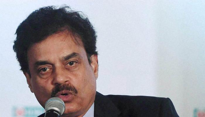 सचिन-गावस्कर के बाद वेंगसरकर भी टी-20 मुंबई लीग से जुड़े, मिली यह बड़ी जिम्मेदारी