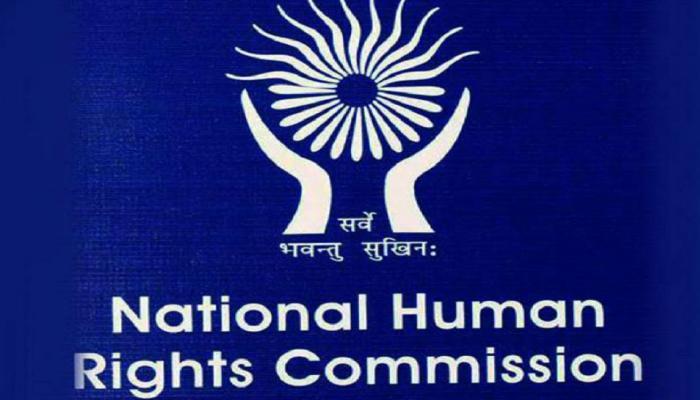 कर्नाटक : कैदी की आत्महत्या मामले में जेल अधिकारियों को मानवाधिकार आयोग का नोटिस