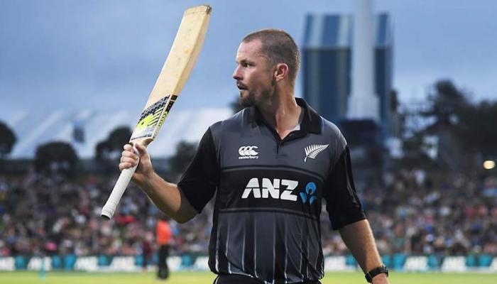 टी-20 के इस नंबर वन बल्लेबाज ने टेस्ट क्रिकेट को कह दिया अलविदा