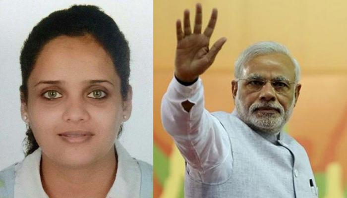 पीएम मोदी की फैन लेडी डॉक्टर ने 'स्वच्छ भारत' के लिए दान किए 45 लाख रुपये