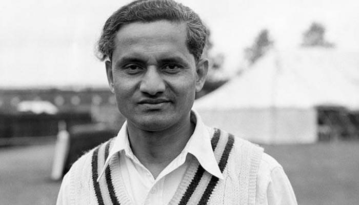B'day Special : भारत को पहली जीत दिलाने वाला ये कप्तान खुद को नहीं मानता था अच्छा लीडर