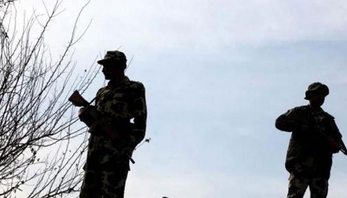 लग्जरी लाइफ जीने और मंहगे क्लब जाने वाले BSF अधिकारियों की होगी जांच