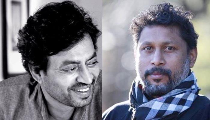 फिल्म निर्देशक सुजीत सरकार ने कहा- अटकलें मत लगाइए, इरफान खान ठीक हैं
