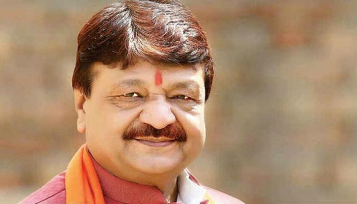 पश्चिम बंगाल के बाल तस्करी मामले में भाजपा महासचिव से पूछताछ
