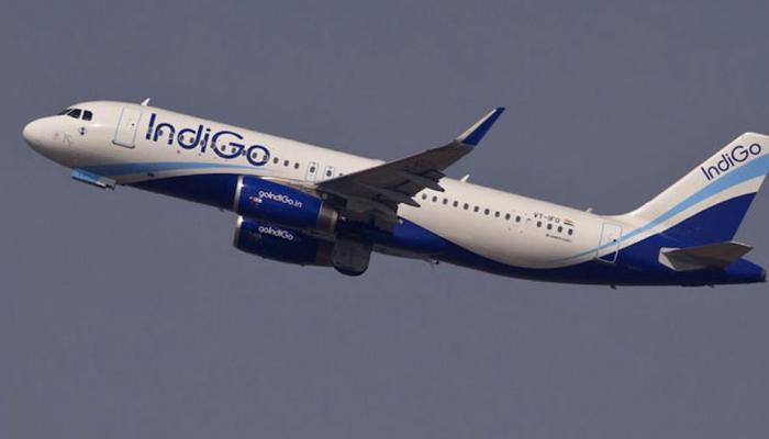 DGCA ने इंडिगो के 8 और गो एयर के 3 विमानों की उड़ान पर लगाई रोक, IndiGo ने 47 उड़ानें रद्द की