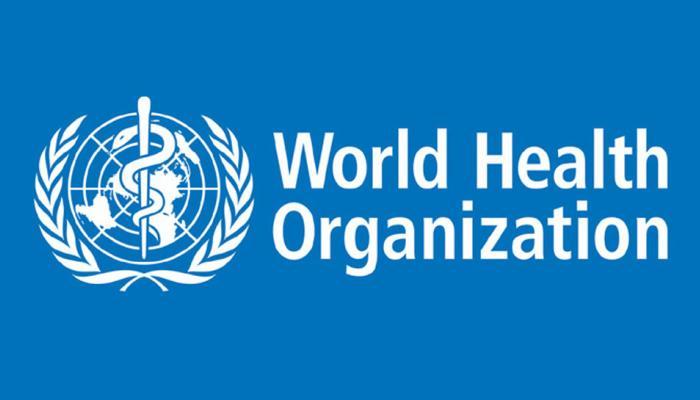 डब्ल्यूएचओ ने कहा, दुनिया में टीबी को हराने के लिए पहले भारत में जीतना जरूरी