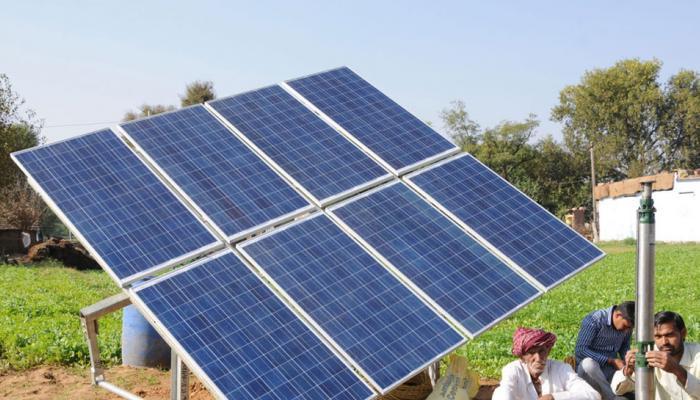 मोम के पुतलों के संग्रहालय में लगा सौर ऊर्जा संयंत्र देगा खपत की 60 फीसदी बिजली