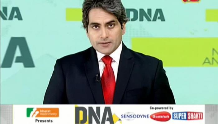DNA, DNA Video, Sudhir Chaudhary,  Latest News, daily news, Headlines, breaking news, india, Port Blair, host, it started, Indian Navy, naval exercise, Navy, Milan, 16 countries, 16 countries at Port Blair, biggest multilateral naval exercise