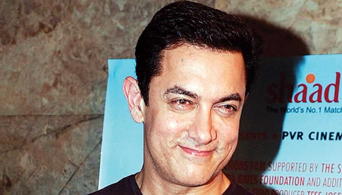 Aamir Khans film continue breaking records in the world