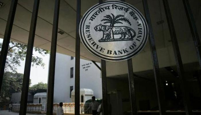 Top news of hindi and english newspaper RBI Guideline: banks will disclose the names of willful defaulters
