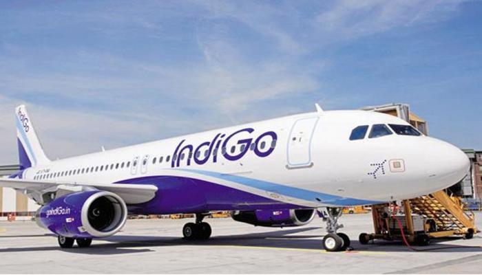 DGCA के निर्देश के बाद तीसरे दिन इंडिगो, गोएयर की 50 उड़ानें रद्द