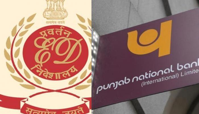 PNB घोटाला: ED ने नीरव मोदी, मेहुल चोकसी के खिलाफ रेड कॉर्नर नोटिस जारी करने की मांग की