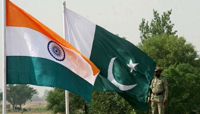 ISI की इस हरकत के कारण भारत-पाक के बीच अचानक बढ़ी कूटनीतिक टेंशन...