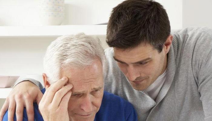 रिसर्च का दावा, सेहतमंद महिलाओं को डिमेंशिया का खतरा कम