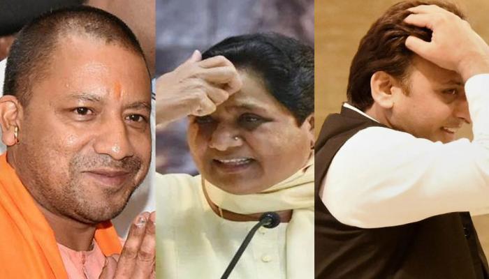 राज्यसभा चुनाव: BJP के दो उम्मीदवारों ने वापस लिया नाम, फिर भी बसपा की राह मुश्किल