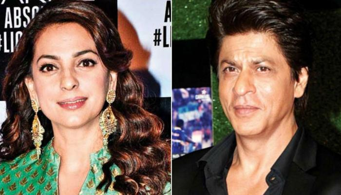 Big Players of Shahrukh Khan-Juhi Chawla team are getting out one by one