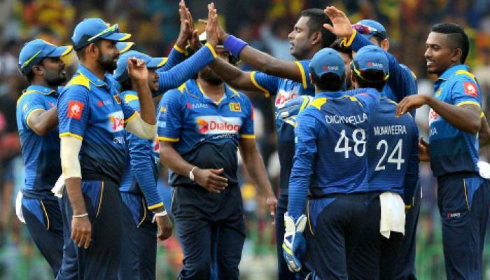 छह साल में पहली बार श्रीलंका का दौरा करेगी इंग्लैंड क्रिकेट टीम