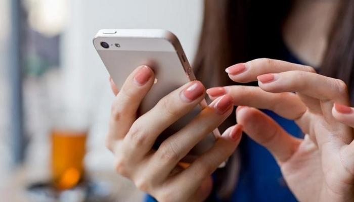 ग्राहकों को झटका! अब कम नहीं होगा मोबाइल बिल, ये है इसका बड़ा कारण