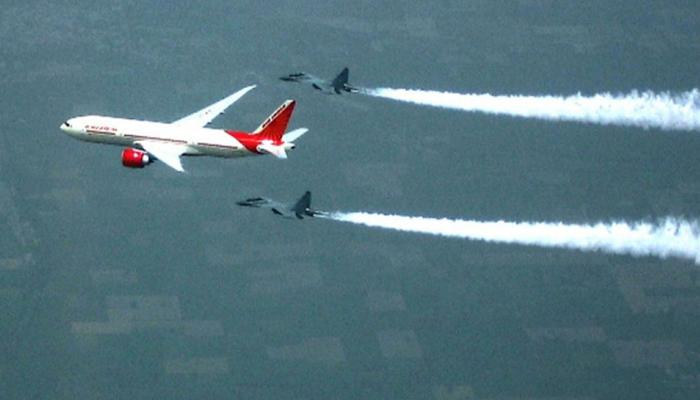 Missile-proof special aircraft is preparing for Our Prime Minister, know the specialties