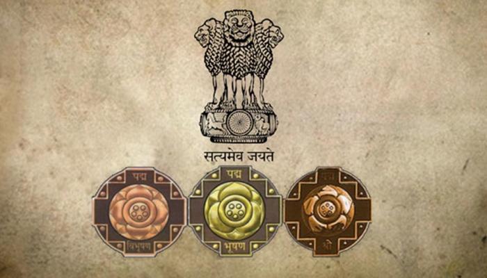 8 राज्य सरकारों, 7 राज्यपाल और 14 केंद्रीय मंत्रियों के सिफारिशी नामों को नहीं मिला पद्म पुरस्कार