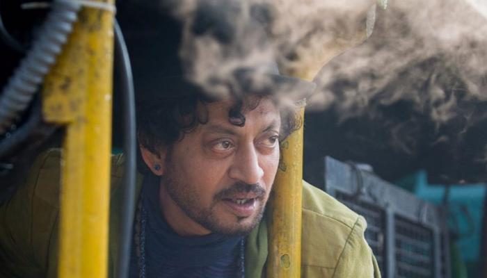 इरफान खान के स्वस्थ होने पर ही शुरू होगी फिल्म की शूटिंग- विशाल भारद्वाज