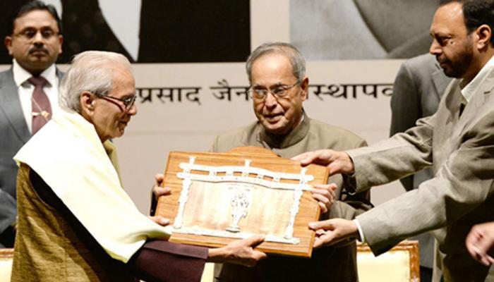 नहीं रहे समकालीन हिंदी कविता के प्रमुख हस्ताक्षर डॉ. केदारनाथ सिंह