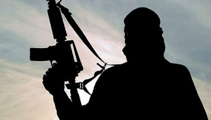 ताकत दिखाने के लिए पाक की 'नापाक' साजिश, तालिबान से मिलाया हाथ