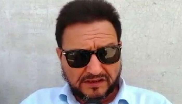 मोहम्मद शमी के चाचा का हसीन जहां पर आरोप- वह पैसा-पैसा करती है, प्रॉपर्टी हथियाना चाहती है