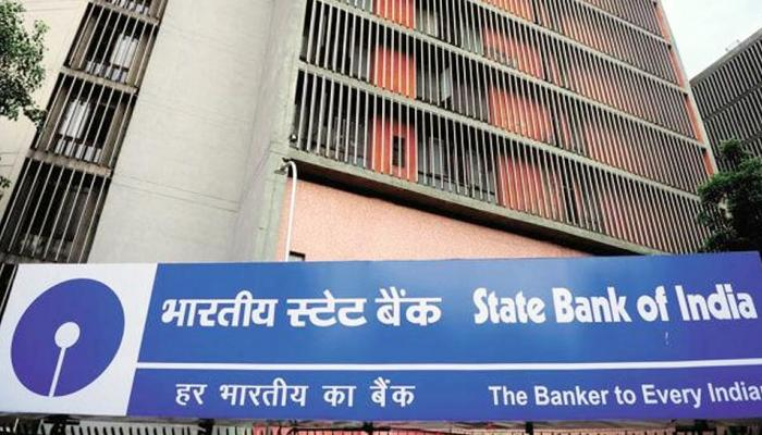 स्टेट बैंक ऑफ इंडिया (SBI) में निकली है बेहतरीन नौकरी, जल्दी करें आवेदन