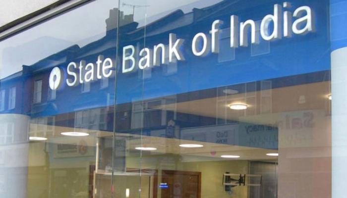 31 मार्च के बाद नहीं चलेंगे इन बैंकों के चेक, आपका खाता किस बैंक मे है?