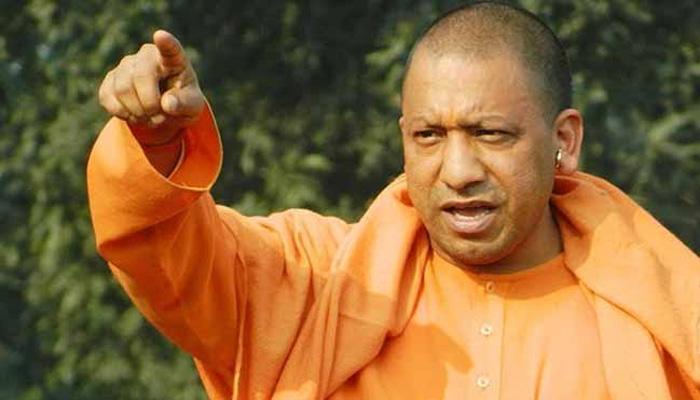 CM योगी आदित्यनाथ बोले- विकास को बढ़ावा देने वाला है यूपी का बजट, जानें भाषण की 5 बातें