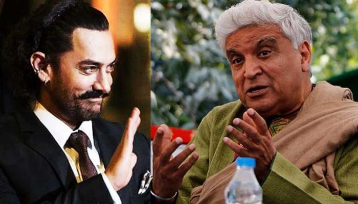 aamir khan News in Hindi, aamir khan की लेटेस्ट ...