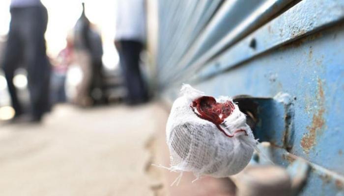 दिल्ली: सीलिंग के खिलाफ फिर एकजुट होंगे व्यापारी, 28 मार्च को बाजार बंद