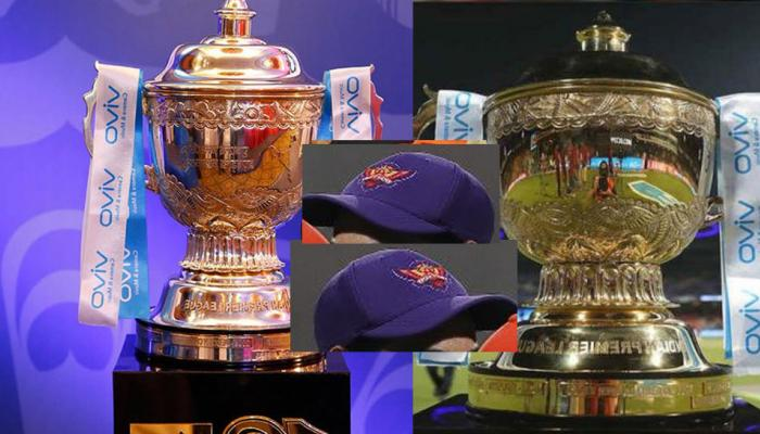 Know who were the Purple Cap winner in last 10 IPL seasons