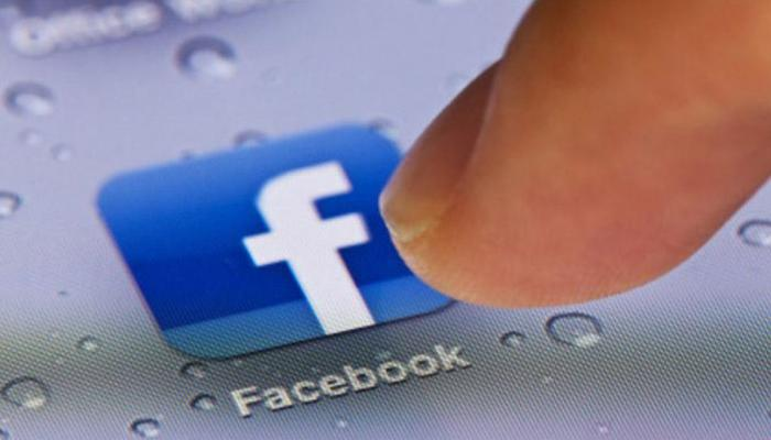 Top news of hindi and english newspaper facebook login is being sold for Rs 350 in dark web