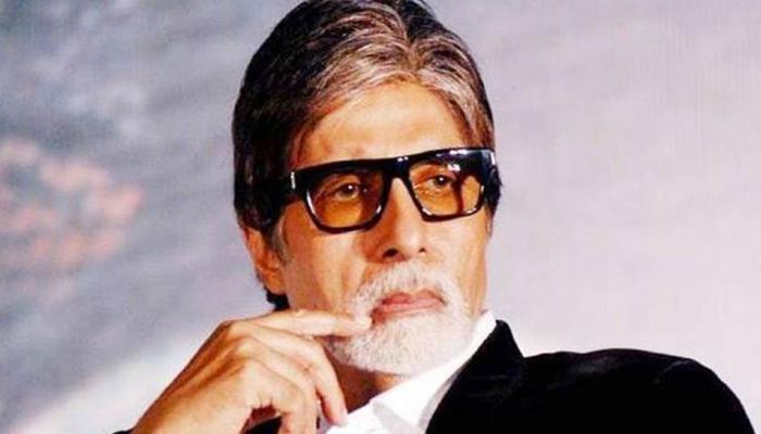अमिताभ बच्चन नहीं चाहते उनके नाम पर बने म्यूजियम, ट्वीट कर दिया यह जवाब