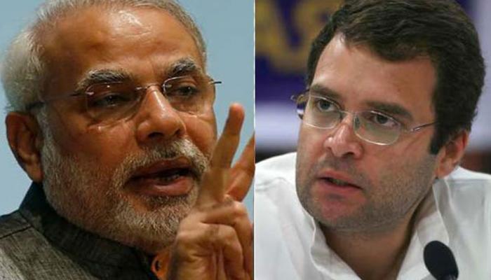 राज्यसभा चुनाव के बाद उच्च सदन में और 'मजबूत' हुई BJP, कांग्रेस हुई 'कमजोर'