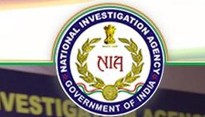 सरकारी खजाने से आतंकियों की कर रहे थे मदद, अब NIA के शिकंजे में 3 सीनियर अधिकारी