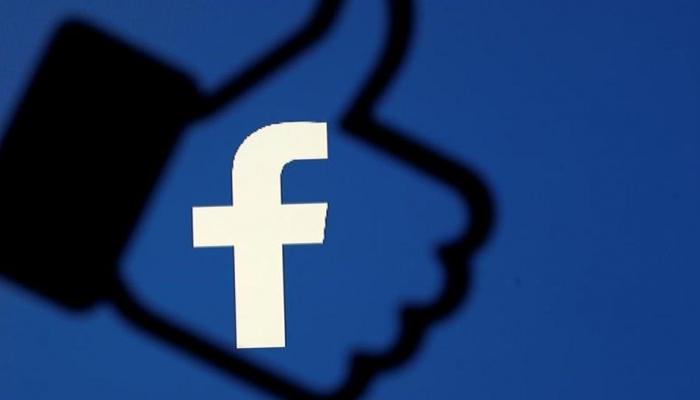 डाटा लीक: फेसबुक ने एंड्रॉयड से हासिल किए सालों पुराने कॉल, टेक्स्ट मैसेज; अब हो रही है पूछताछ