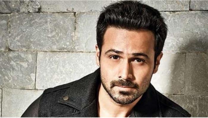 इमरान हाशमी पर लगा स्क्रिप्ट चोरी का आरोप, फंसी फिल्म 'चीट इंडिया'