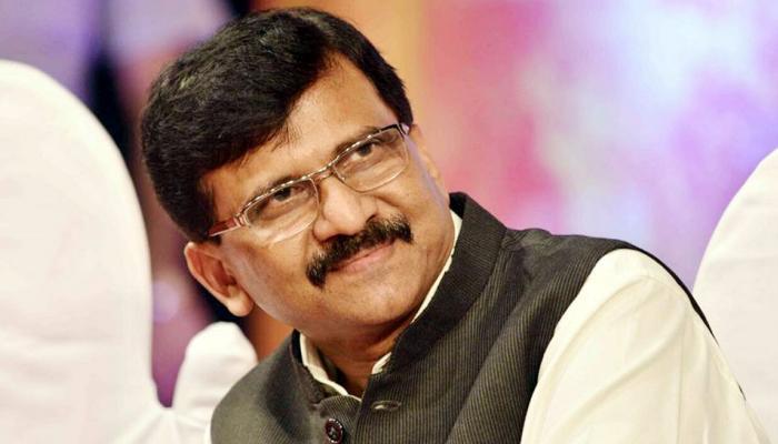 PM जब पाकिस्तान जाकर नवाज शरीफ से मिल सकते हैं तो क्या मैं ममता बनर्जी से नहीं मिल सकता: संजय राउत