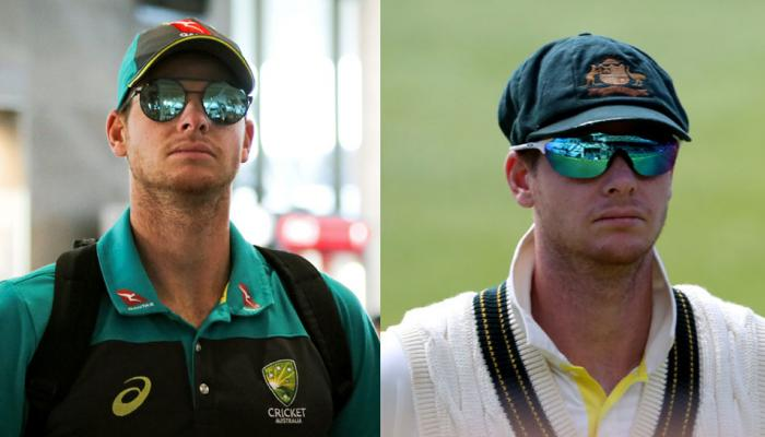 Steve Smith can be replaced by these five players to be Captain of Australia