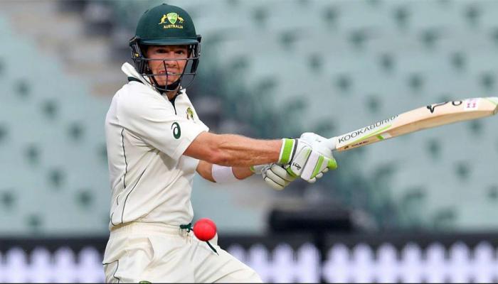 क्रिकेट छोड़ने का मन बना चुके थे टिम पेन, ऐसे बन गए ऑस्ट्रेलिया के कप्तान