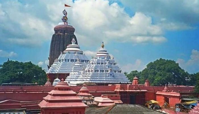 34 साल बाद खुलेगा जगन्नाथ मंदिर का रत्न भंडार